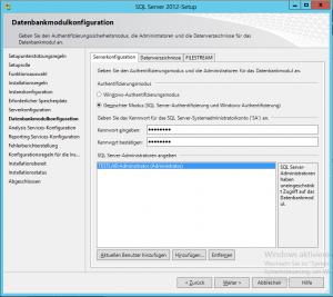 SQL-Server-Setup-3