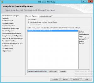 SQL-Server-Setup-4