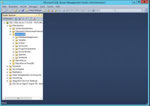 SQL-Server-Setup-5