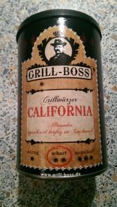 California-Rub